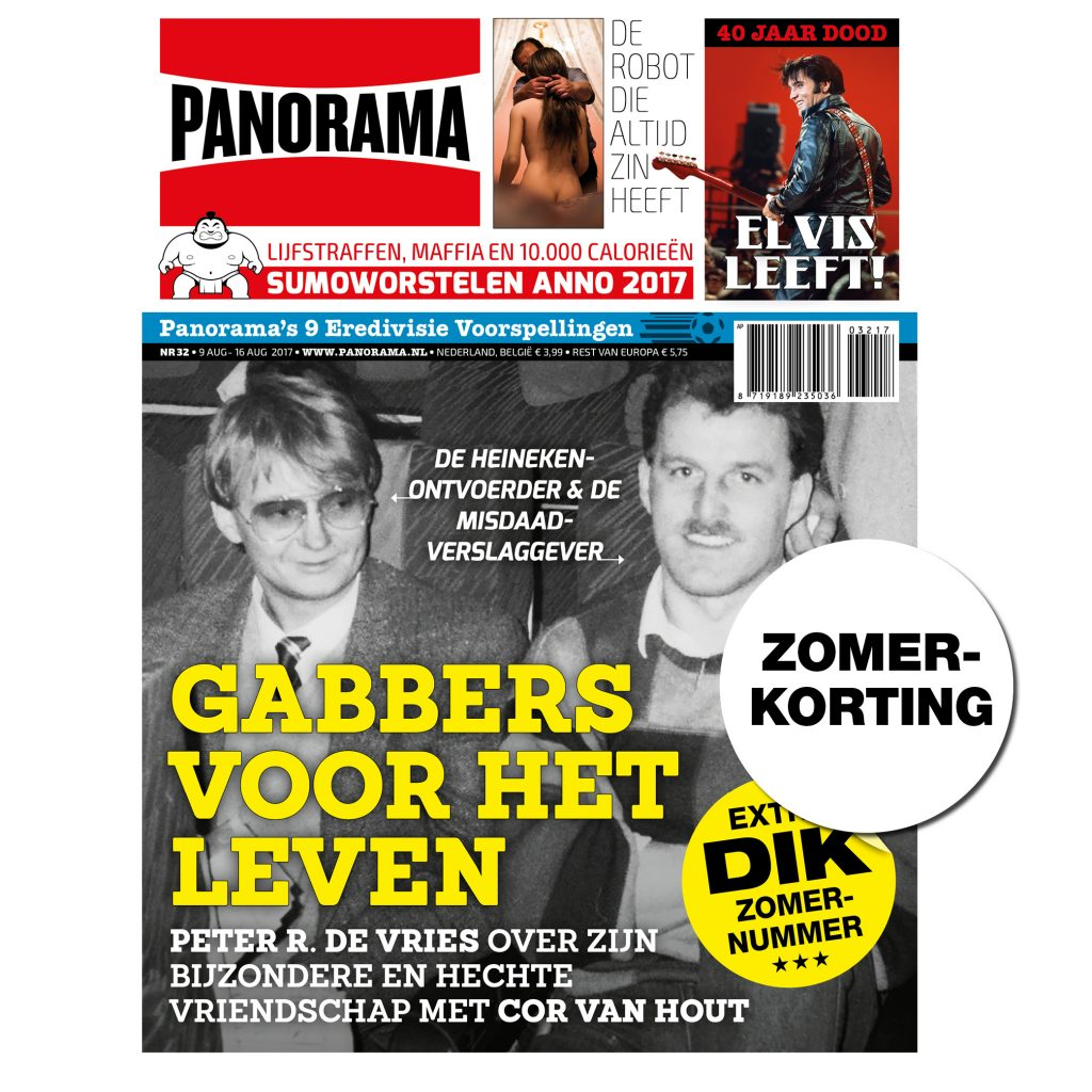 tijdschriftland-pan3211