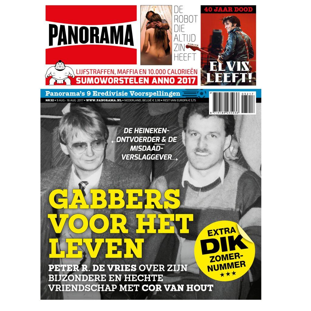 tijdschriftland-pan3213