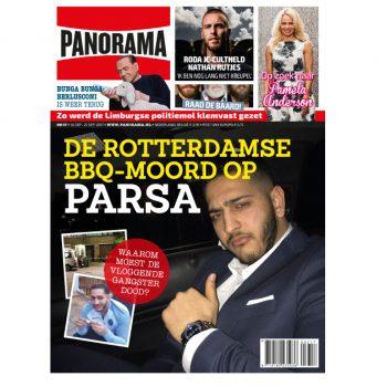 tijdschriftland-pan3713