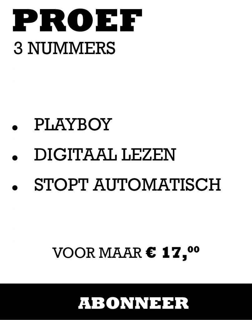 tijdschriftland-pb2
