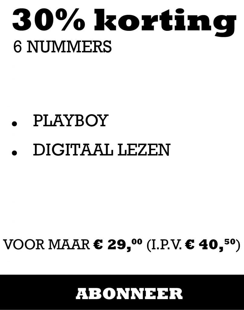tijdschriftland-pb3