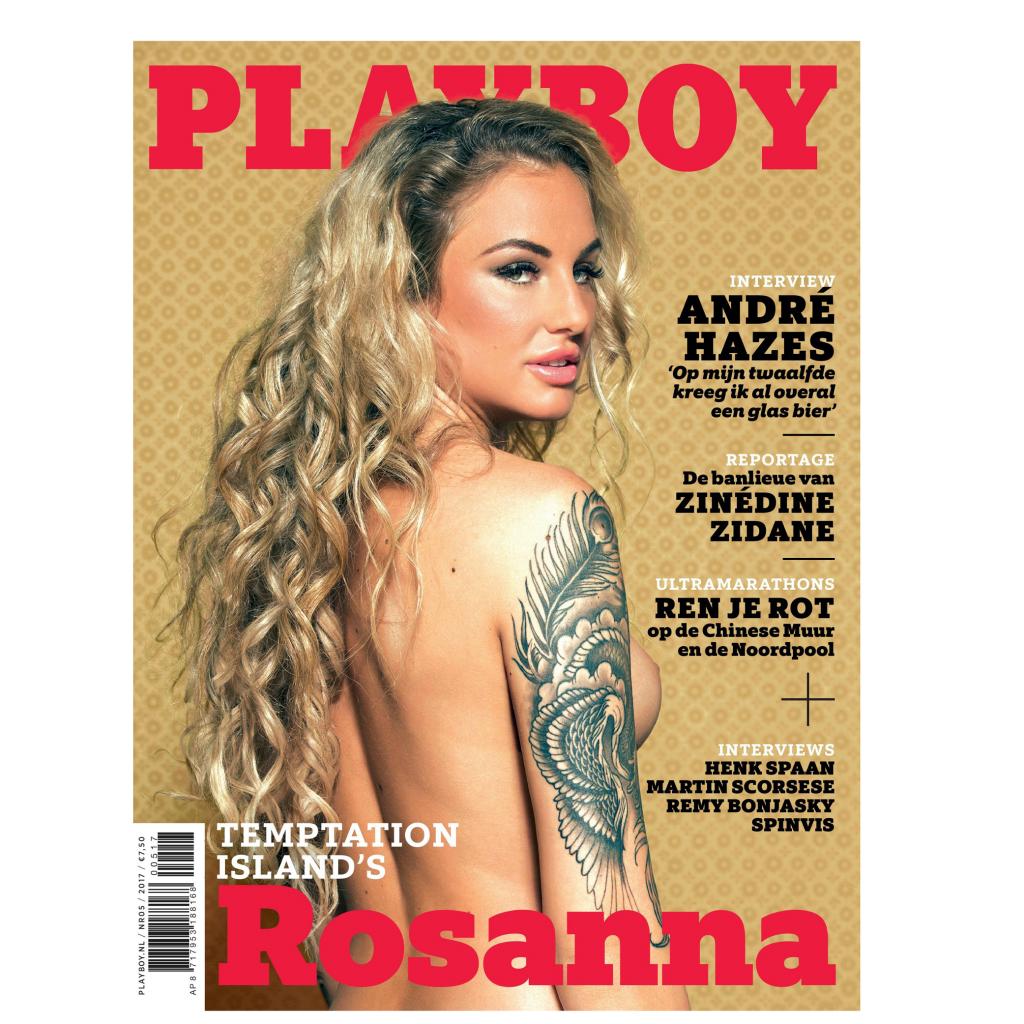 tijdschriftland-pb510