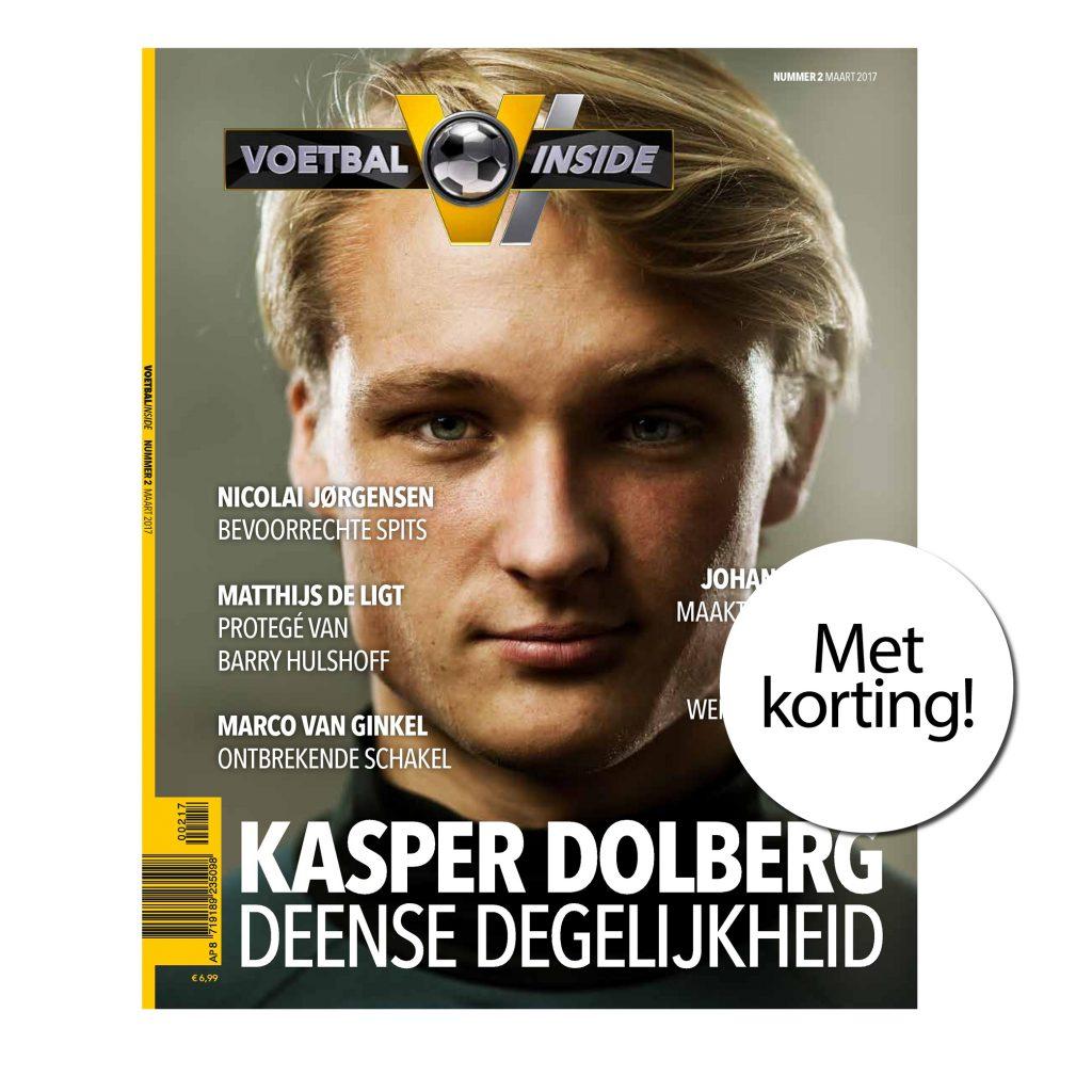 tijdschriftland-vi-maart9