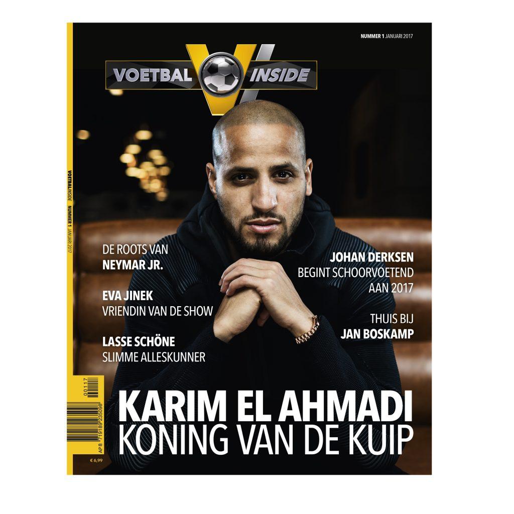 tijdschriftland-vi10