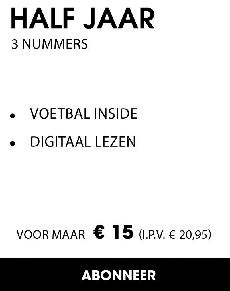 tijdschriftland-vi3