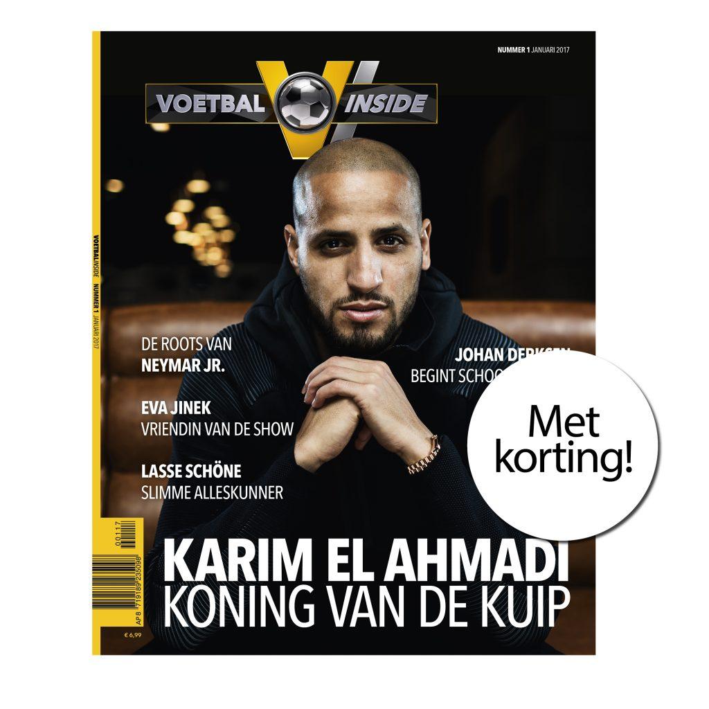 tijdschriftland-vi9