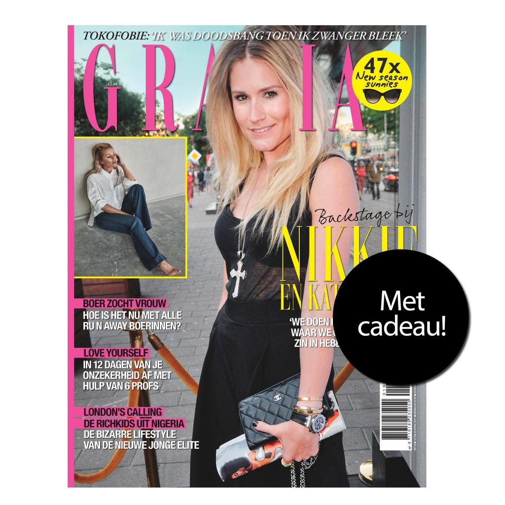 tijdschriftland-grazia1610