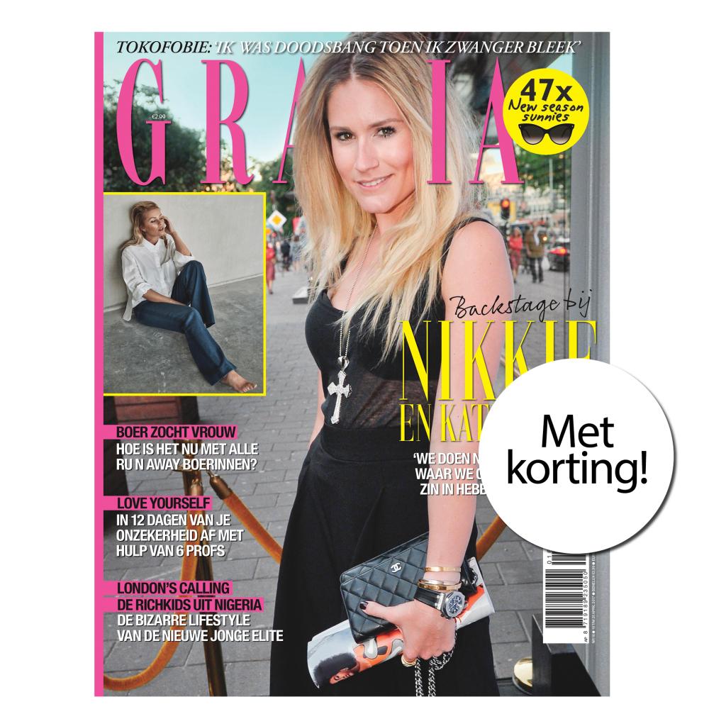 tijdschriftland-grazia1611