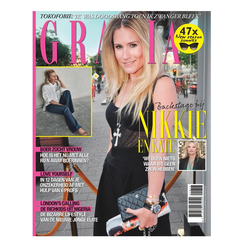 tijdschriftland-grazia1612