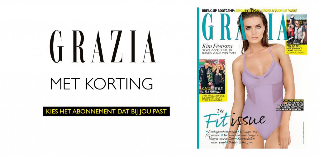 tijdschriftland-grazia21