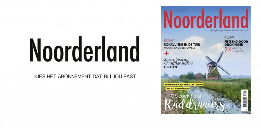 tijdschriftland-noorderland
