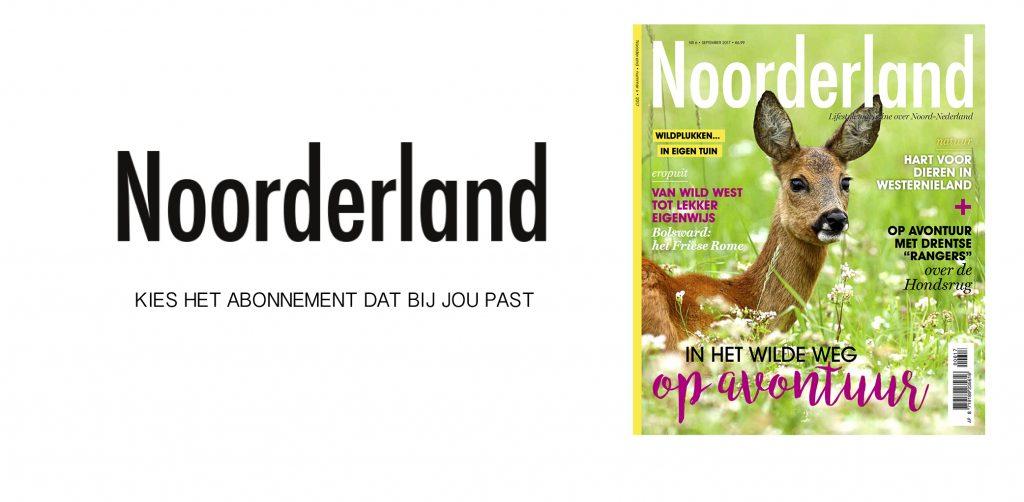 tijdschriftland-noorderland-kortingen