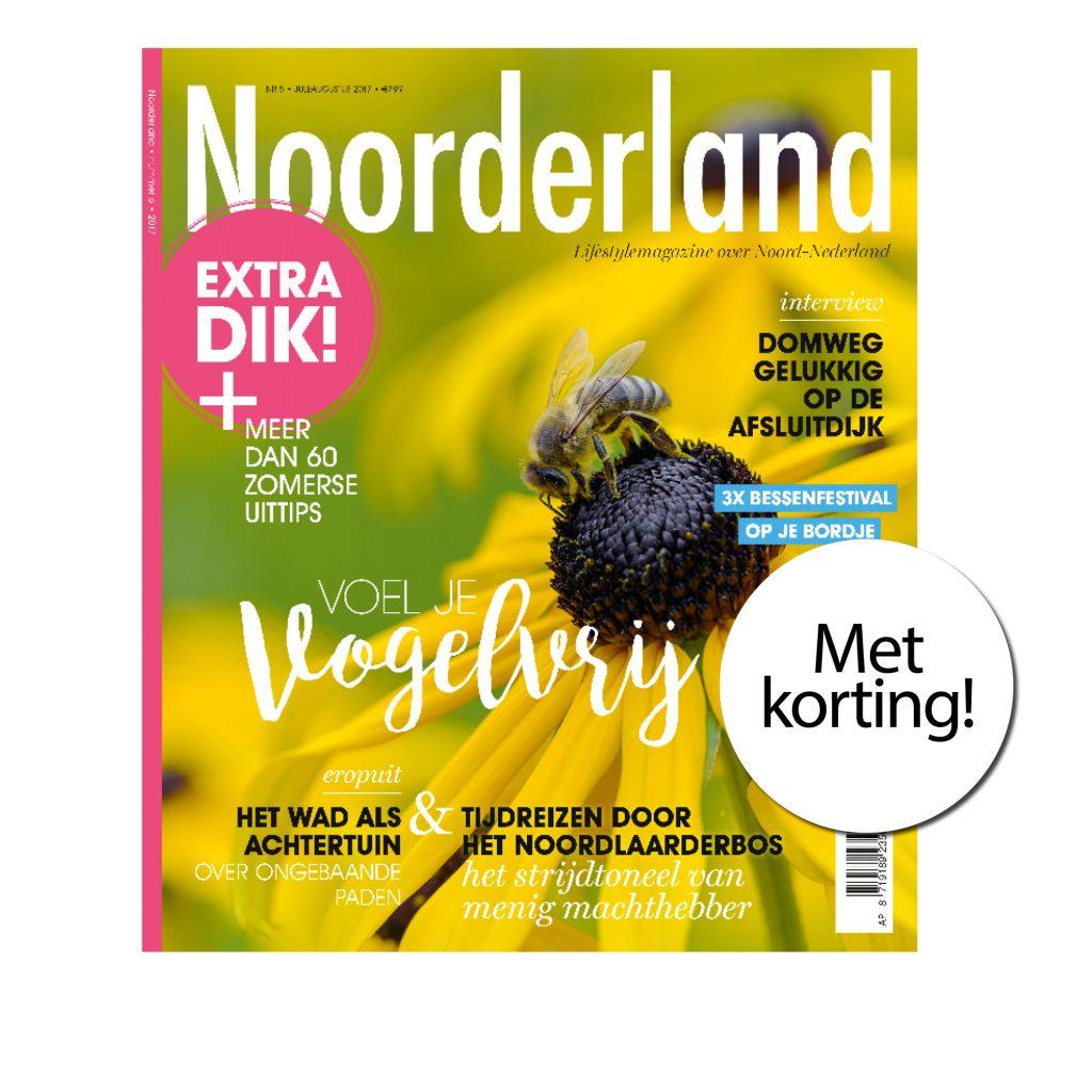 tijdschriftland-noorderland-kortingen10