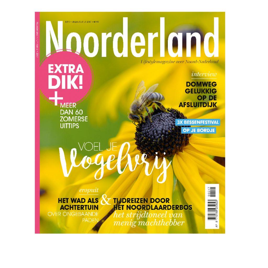 tijdschriftland-noorderland-kortingen11