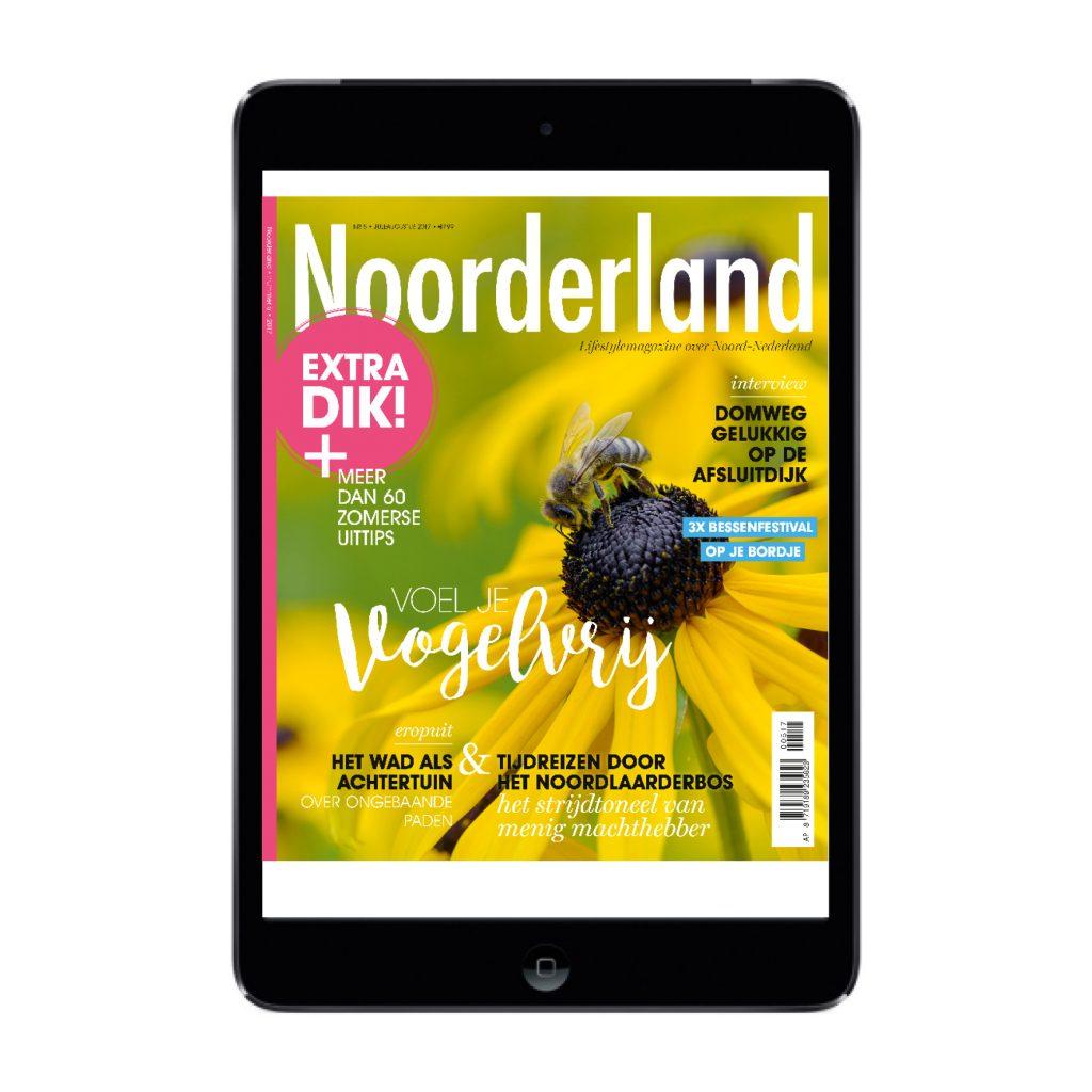tijdschriftland-noorderland-kortingen12