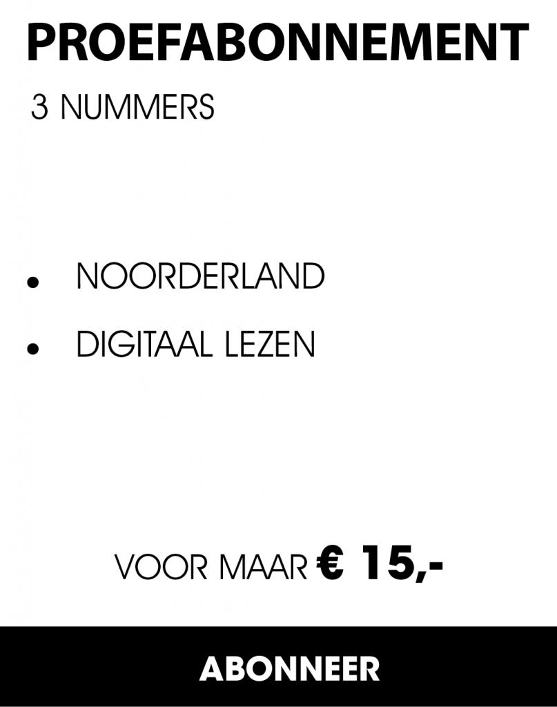 tijdschriftland-noorderland-kortingen3