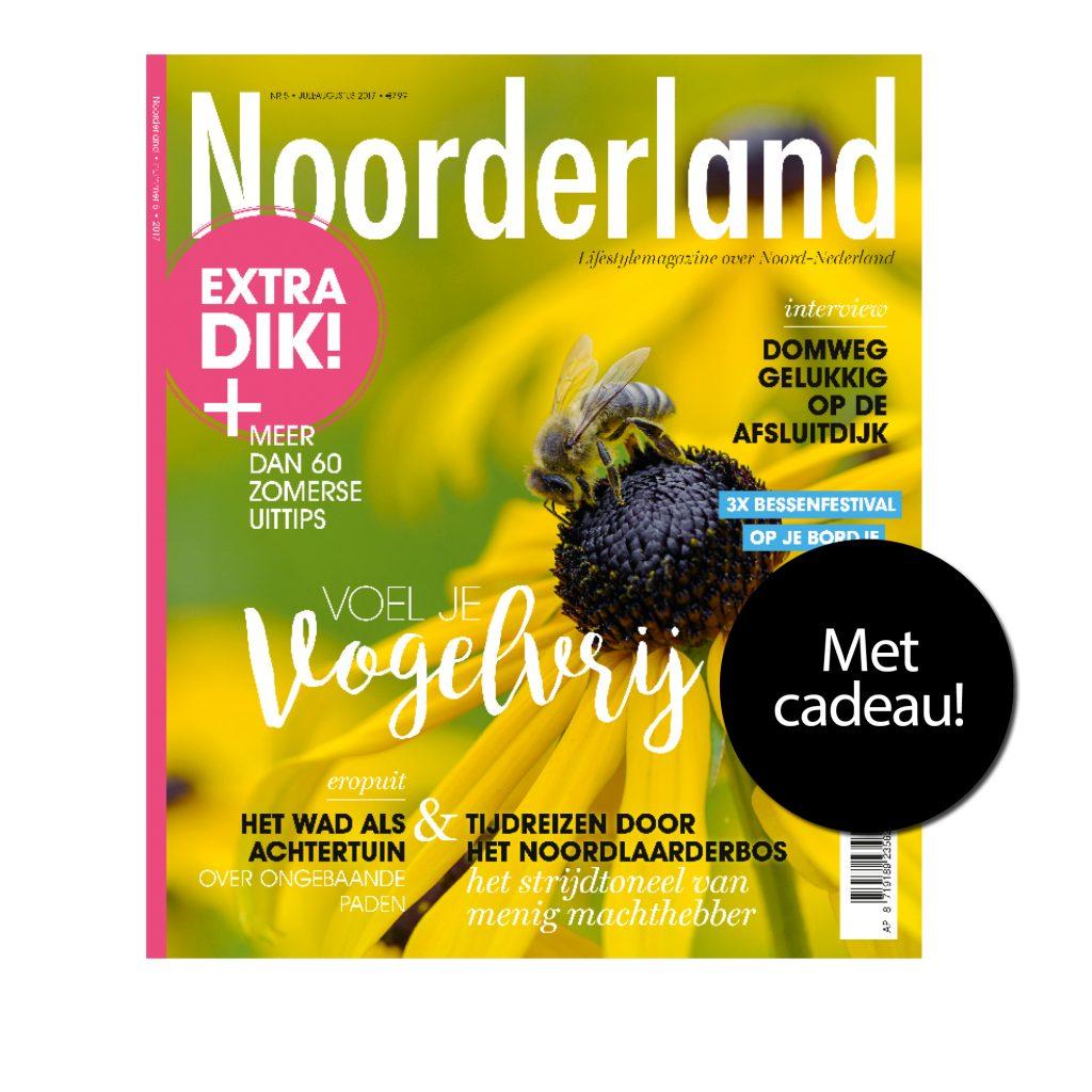 tijdschriftland-noorderland-kortingen9