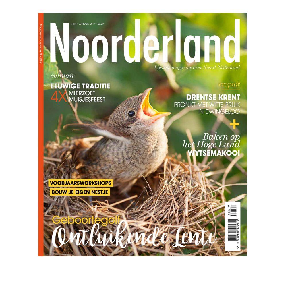 tijdschriftland-noorderland10