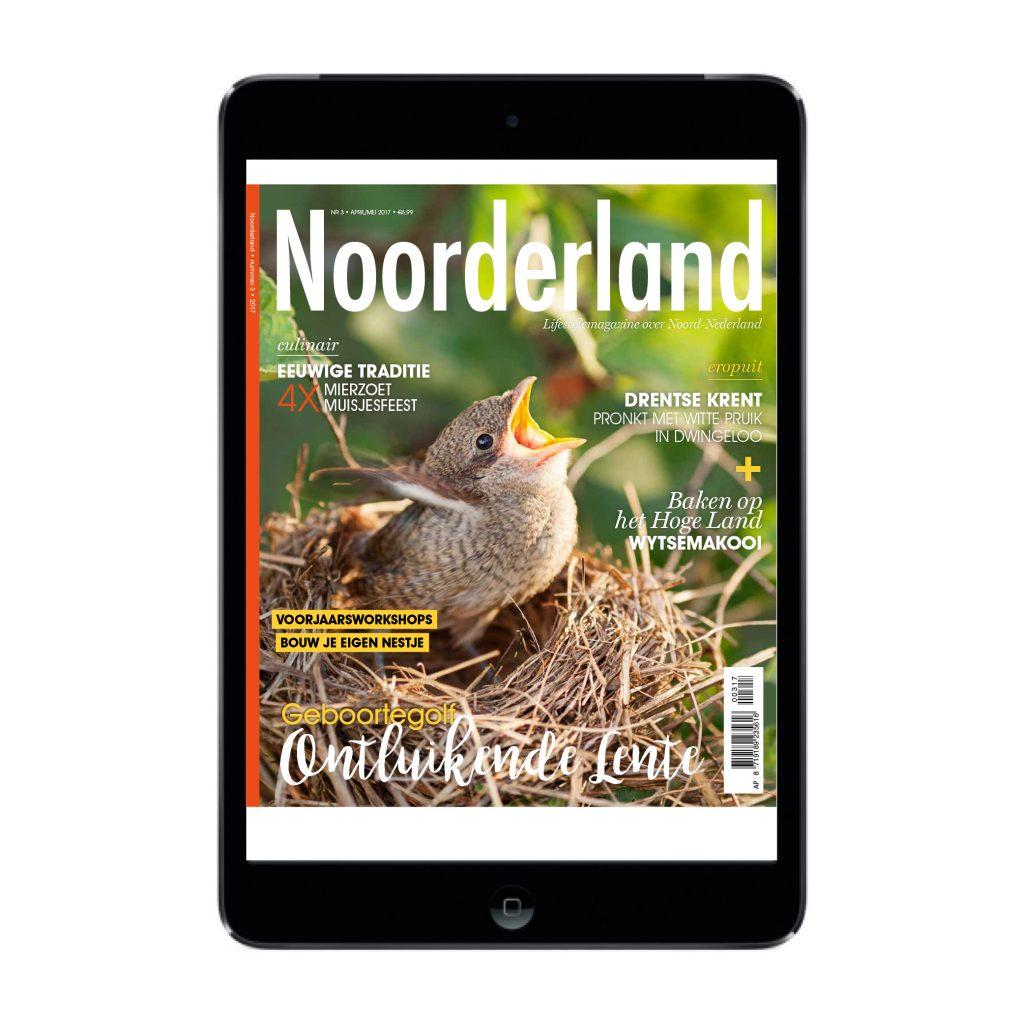 tijdschriftland-noorderland11