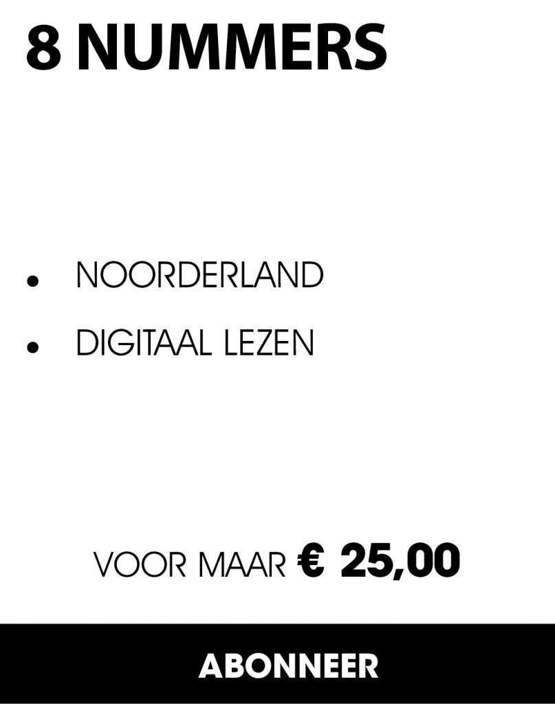tijdschriftland-noorderland2