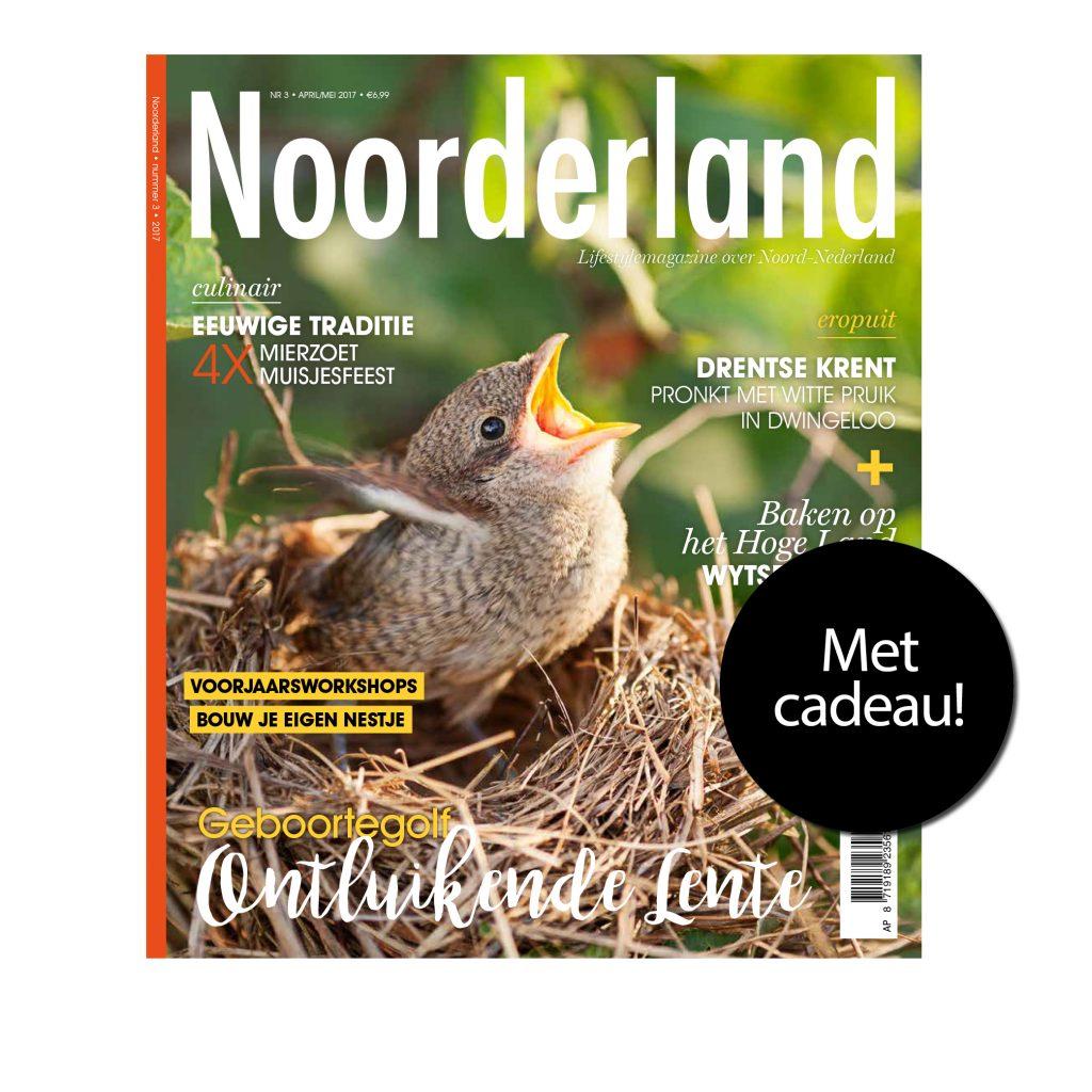 tijdschriftland-noorderland8