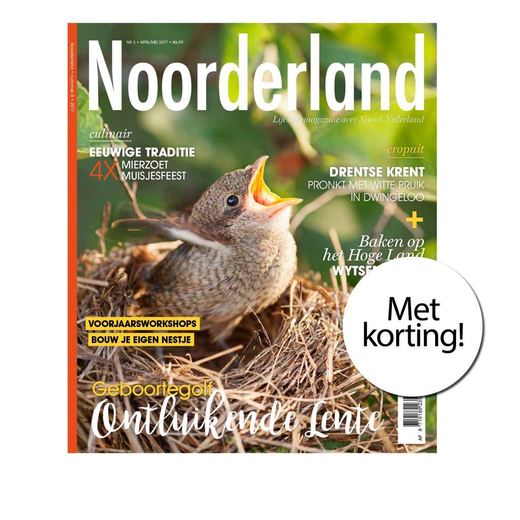 tijdschriftland-noorderland9