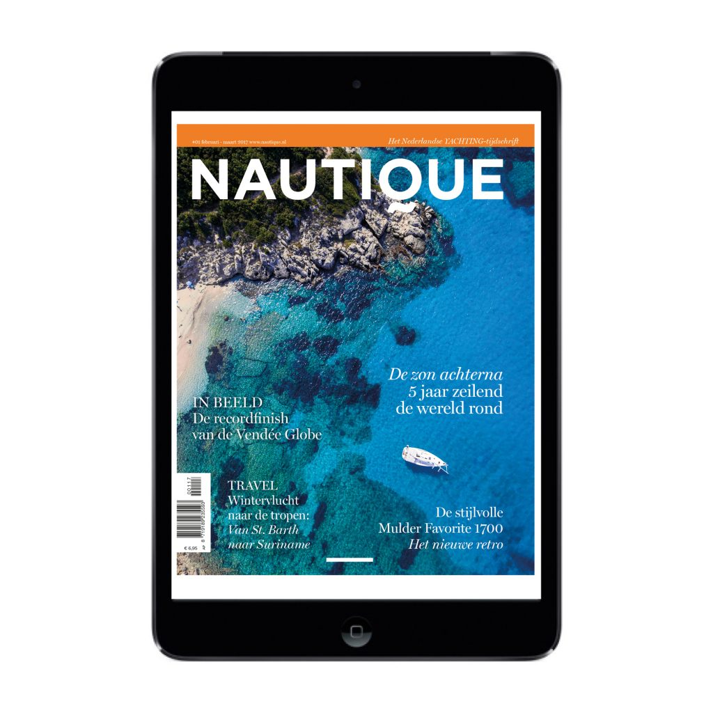 tijdschriftlandntq111