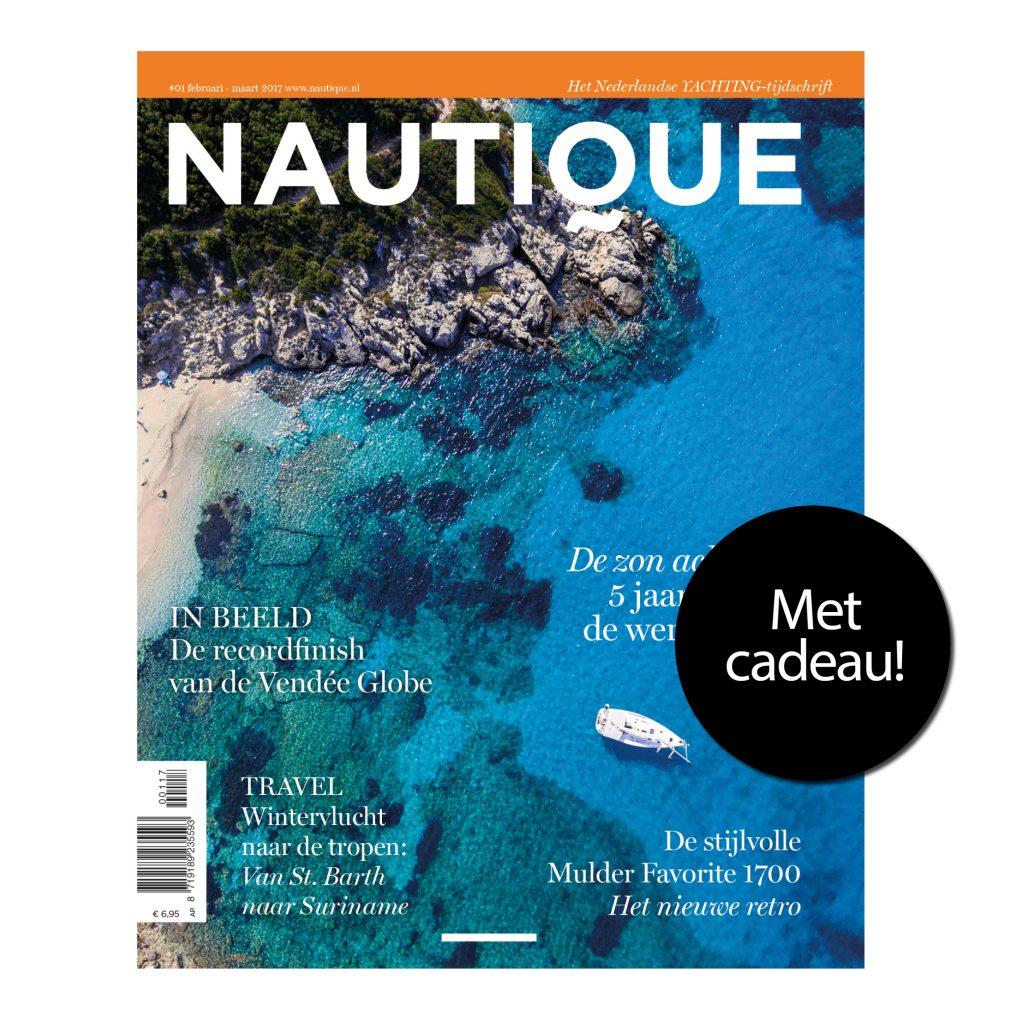tijdschriftlandntq18