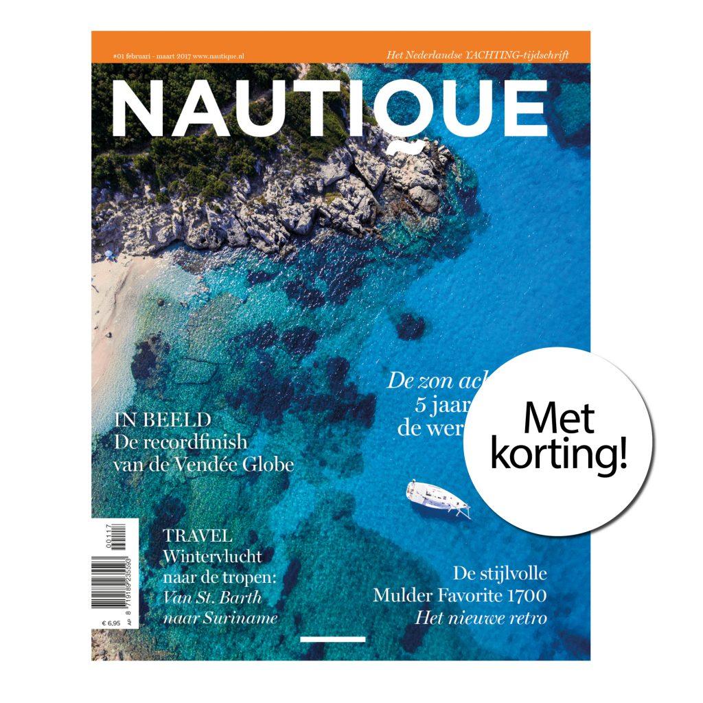 tijdschriftlandntq19