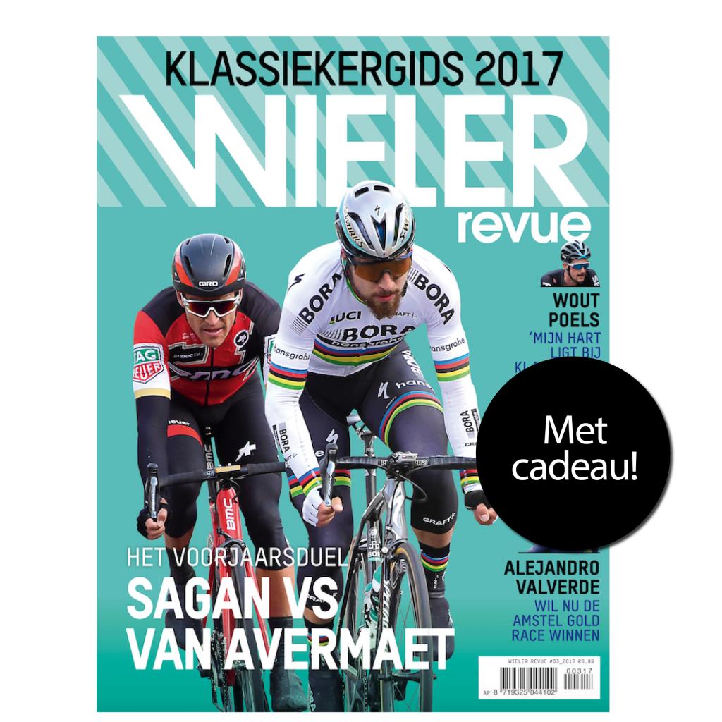 tijdschriftlandwieler38