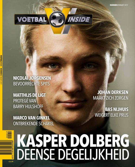 voetbal-inside-2-2017