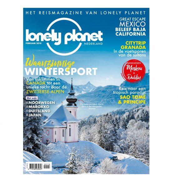 LonelyPlanet2018-111