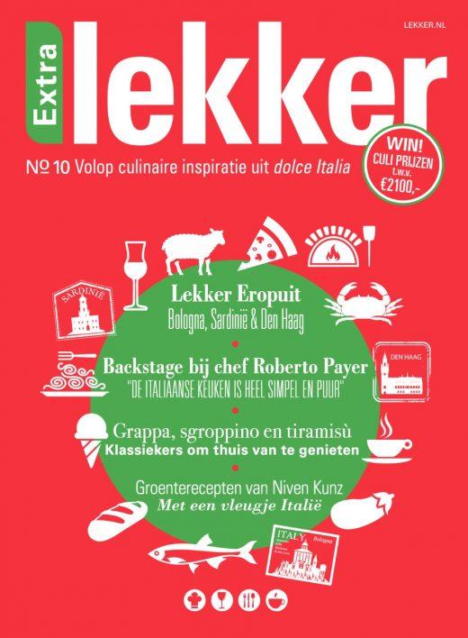 extralekker_10