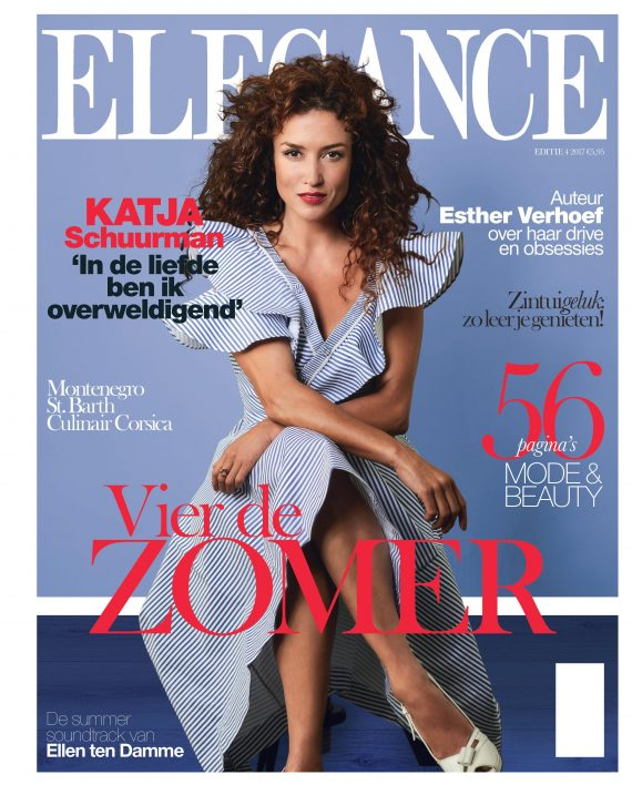 elegance-4