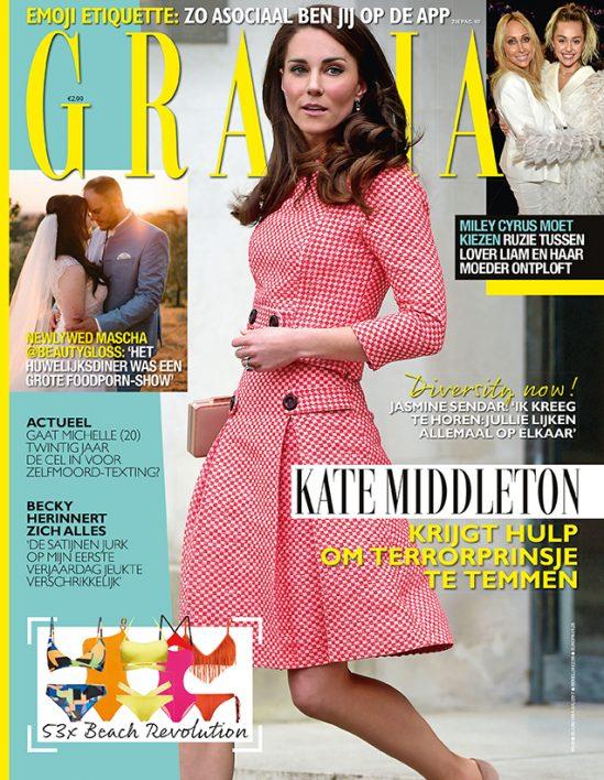 Cover 26 CMYK.indd