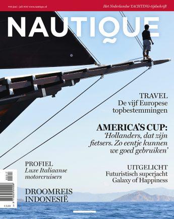 p01 Cover 3-2017_V3.indd