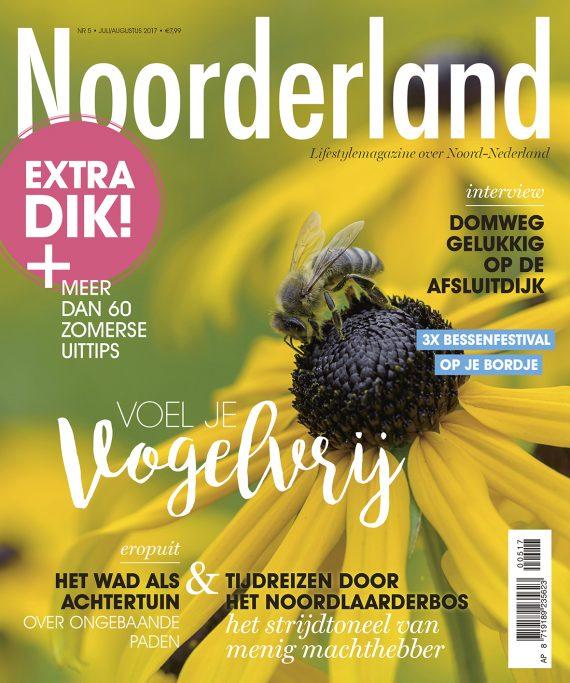 p01 cover_NL201705_V3.indd