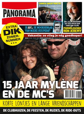 cover28