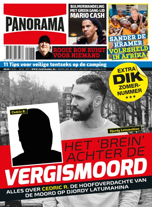 cover29