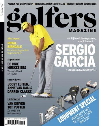 golf_5_2017