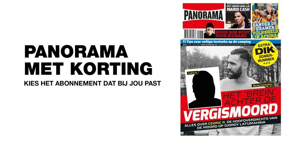 tijdschriftland-pan29