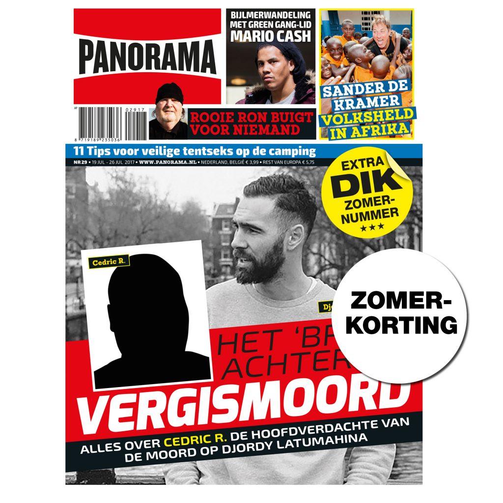 tijdschriftland-pan2911