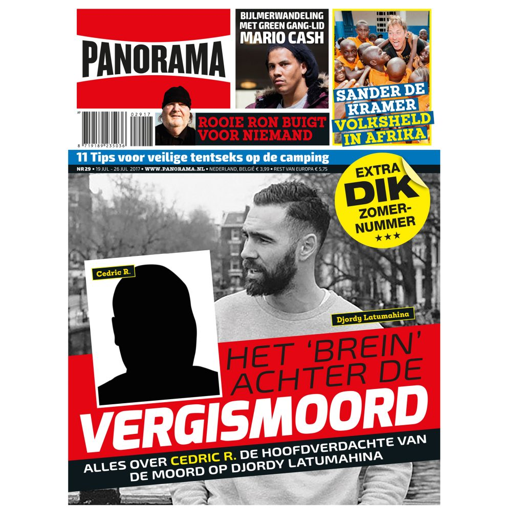 tijdschriftland-pan2913