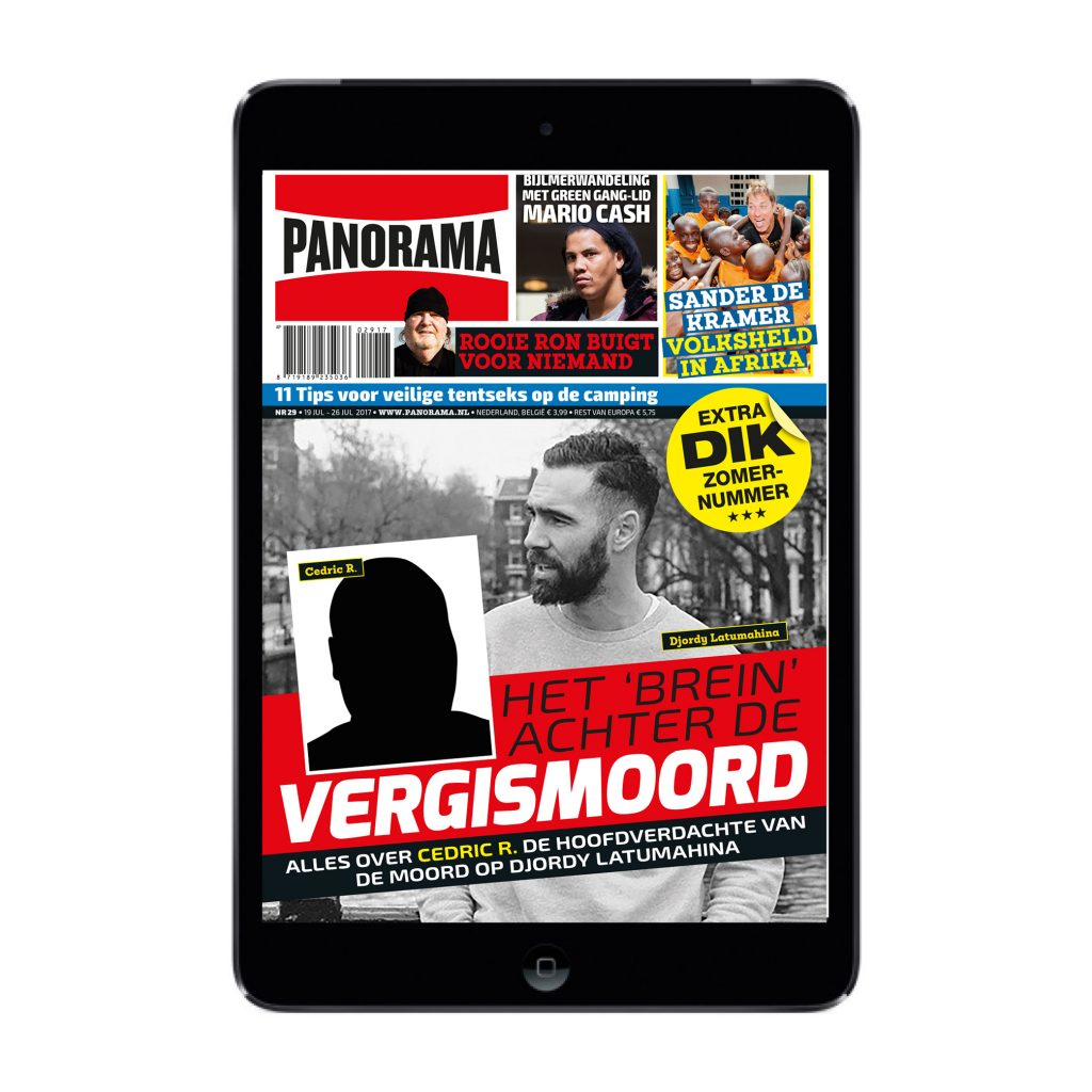 tijdschriftland-pan2914