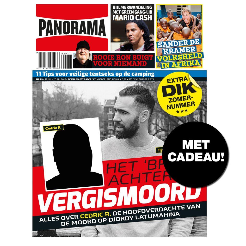 tijdschriftland-pan299