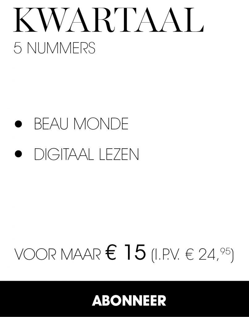 tijdschriftland-beau-1214