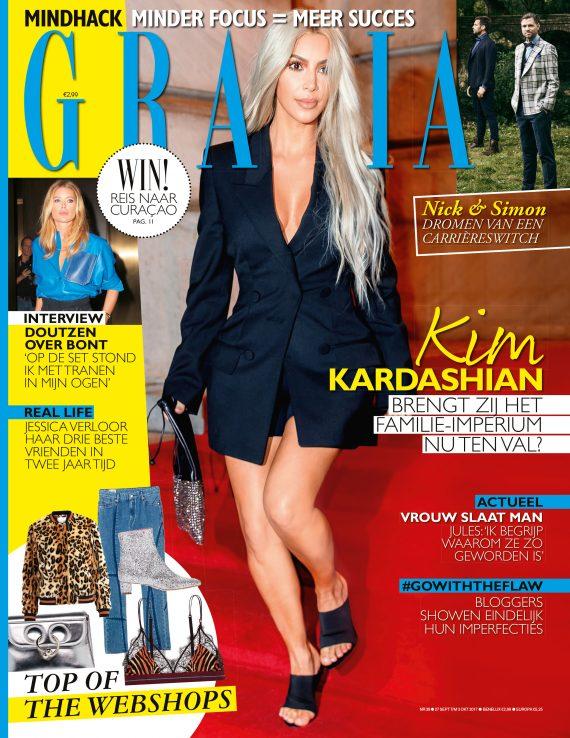 Cover 39 LVK.indd
