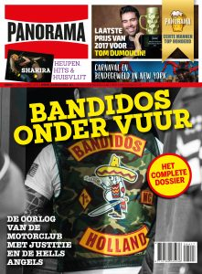 cover44