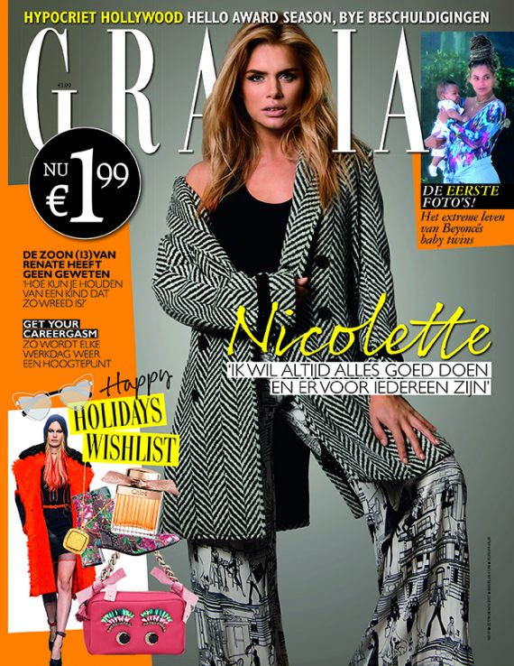 Cover 47 LVK.indd