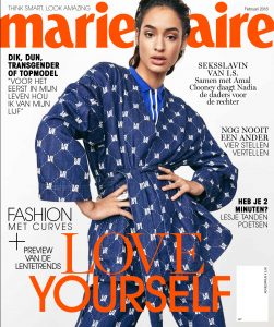 MarieClaire2